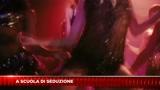 30/11/2010 - burlesque