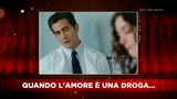 30/11/2010 - Sky Cine News presenta Love and Other Drugs