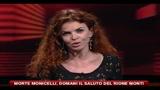 Mario Monicelli, Aurelio de Laurentiis in diretta a SkyTg24 Pomeriggio