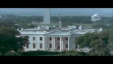 I DUE PRESIDENTI (THE SPECIAL RELATIONSHIP) - il trailer