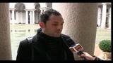 01/12/2010 - Accademia di Brera occupata, le ragioni degli studenti
