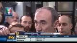 Sciopero calciatori Serie A, le reazioni