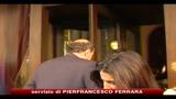Bersani: ora unità per garantire il governo di stabilità