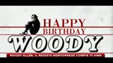 Happy Birthday Woody, su Sky Cinema Mania dalle 21:00