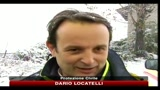 01/12/2010 - Caso Yara, parla Dario Locatelli della Protezione Civile