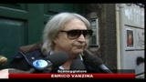 Monicelli, Enrico Vanzina: insieme a mio padre ha inventato la commedia all'italiana