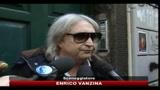 Monicelli, Enrico Vanzina: insieme a mio padre ha inventato la commedia all'italiana