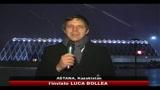 01/12/2010 - Hillary Clinton: non abbiamo un amico migliore di Berlusconi