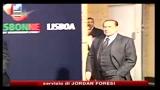 Wikileaks, Franceschini: Berlusconi chiarisca in aula