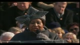 Aretha Franklin in ospedale a Detroit, i fan organizzano una veglia