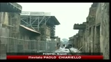 02/12/2010 - Pompei, aperta un'inchiesta dopo gli ultimi tre crolli