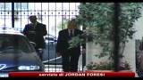 Wikileaks, Cicchitto a PD: fate conti con vostro passato