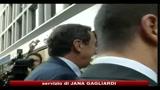 Mozione di sfiducia del terzo polo, Bersani: la crisi sia formalizzata
