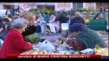 Censis, l'Italia è una società appiattita senza legge nè desideri