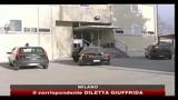 03/12/2010 - 'ndrangheta, la guardia di finanza sequestra beni per 15 milioni