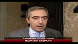 Gasparri: bisogna rispettare la sovranità popolare