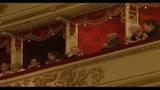 Prima della Scala, presentata a Milano die valkure