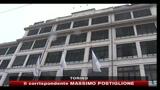 03/12/2010 - Fiat, FIOM: sparita ogni traccia del contratto nazionale