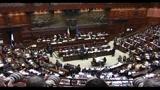 Bricolo: mozione finiani è grave errore politico