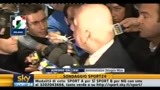 03/12/2010 - Galliani, basta con Balotelli