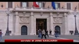 Quirinale: nessuno oscuri le prerogative del colle