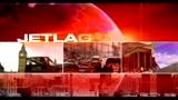 04/12/2010 - Jetlag: Stalk Show, la via d'uscita (seconda parte)