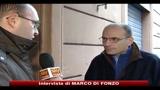 Enrico Letta a SkyTG24: diffidiamo il PDL da attacchi al Quirinale