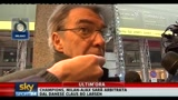Inter, Moratti sulle prossime sfide