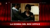 Sky Cine News: Intervista confidenziale a Valentina Lodovini