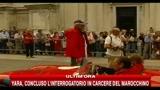 Partirà da Brescia la storica Mille Miglia