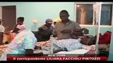 Haiti, Ministero salute: oltre 2000 vittime per colera