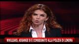 Wikileaks, parla Umberto Repetto
