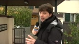 07/12/2010 - Che fine hanno fatto? Fabio Bazzani