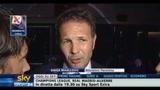 Mihajlovic analizza il momento della Fiorentina