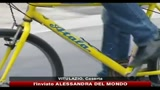 08/12/2010 - Caserta, arrestati tre ragazzi per bullismo su 15enne