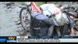 09/12/2010 - Ciclismo ad altissima quota in India