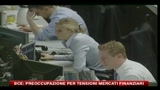 Bollettino Bce: piani credibili di risanamento conti pubblici