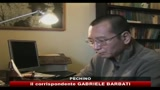 09/12/2010 - Nobel, media cinesi contro assegnazione premio a Liu Xiaobo