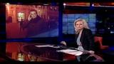 Granata: Futuro e Libertà unita per la sfiducia a Berlusconi