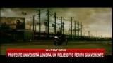 L'esplosivo piano di Bazil, il nuovo film di Jean-Pierre Jeunet