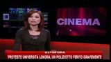 Salma Hayek: ero una clandestina
