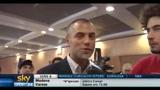 Moto Gp, intervista a Marco Simoncelli