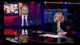 Wikileaks, intervista a Guido Scorza