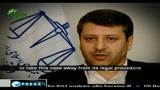 Iran smentisce: Sakineh non è stata rilasciata