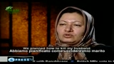 Sakineh, il giallo del rilascio, a casa solo per programma TV