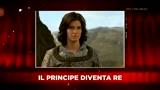 10/12/2010 - Le cronache di Narnia: il viaggio del veliero - Intervista a Ben Barnes