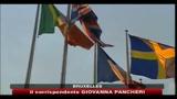 Italia e Spagna contro il trilinguismo inglese, tedesco e francese nei brevetti