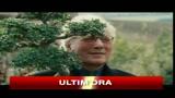 La bellezza del somaro, il nuovo film di Sergio Castellitto