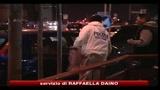 10/12/2010 - Duplice omicidio a Firenze, trovati cadaveri di un'anziana e del figlio