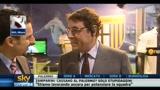 Intervista a Pietro Leonardi